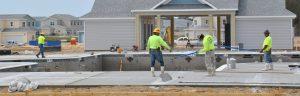 Concord-Concrete-Contractors